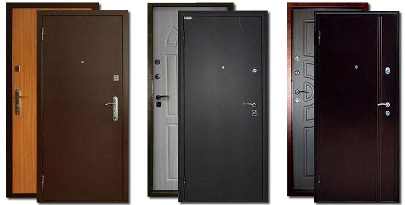 Картинки по запросу Входные и межкомнатные двери